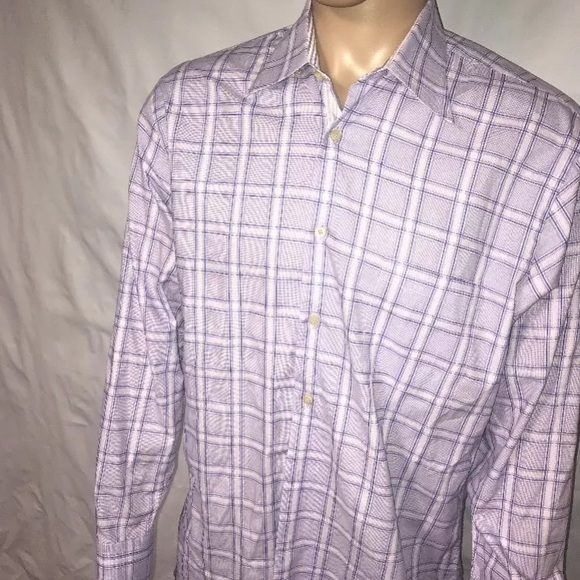 Marcello Sport Other - Marcello Sport Long Sleeve Button Down